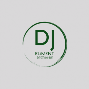 DJ Eliment - DJ / Mobile DJ in Dallas, Georgia