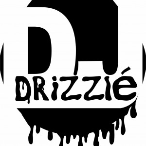 DJ Drizzle - Mobile DJ / Outdoor Party Entertainment in Nashville, Tennessee