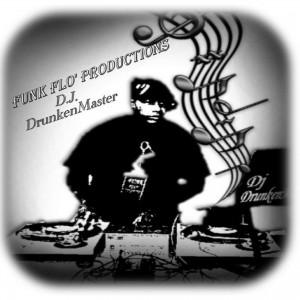 Dj DrunkenMaster (DJ-FOR-HIRE) - Mobile DJ in Brooklyn, New York