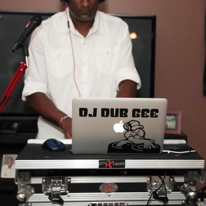Dub Gee Entertainment - Mobile DJ in Atlanta, Georgia