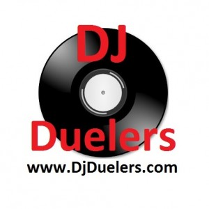 DJ Duelers - Wedding DJ in Naperville, Illinois