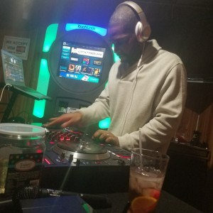 Dj  D.wade - DJ in Somerdale, New Jersey