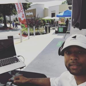 DJ E Money - DJ in Atlanta, Georgia