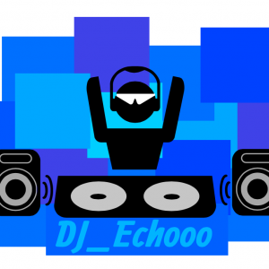 DJ_Echooo - Club DJ in Austin, Texas