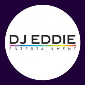 DJ Eddie Entertainment - Mobile DJ in Los Angeles, California