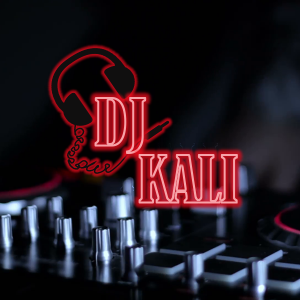 DJ Kali - DJ / Mobile DJ in Oklahoma City, Oklahoma
