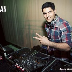DJ Eliran - Wedding DJ / Bar Mitzvah DJ in Los Angeles, California
