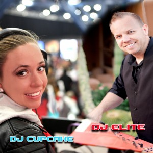 DJ Elite - Wedding DJ in Scottsdale, Arizona