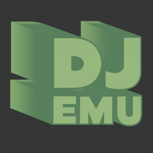 DJ Emu Services - Mobile DJ in Akron, Ohio