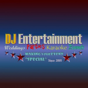 DJ Entertainment of NH - Wedding DJ / DJ in Concord, New Hampshire