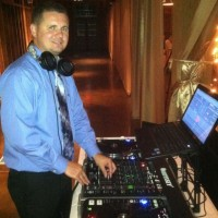 DJ ERIC J Entertainment - Mobile DJ in Fayetteville, North Carolina