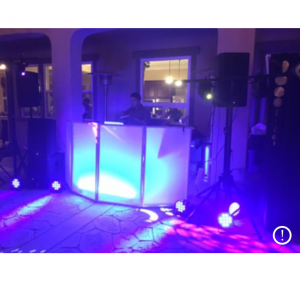 DJ Eskhobar - DJ / Corporate Event Entertainment in Temple City, California