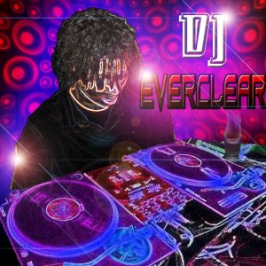 DJ Everclear - DJ in Charlotte, North Carolina
