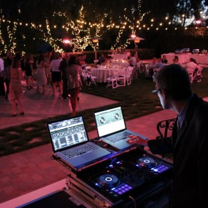 DJ Evergreen - Wedding DJ / Prom DJ in Rutland, Vermont