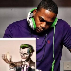 DJ Ewilz - DJ in Newark, Delaware