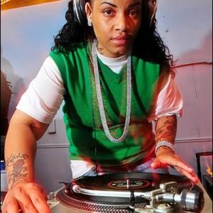 DJ Extelligence