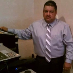Dj Fandango - Mobile DJ in Fontana, California
