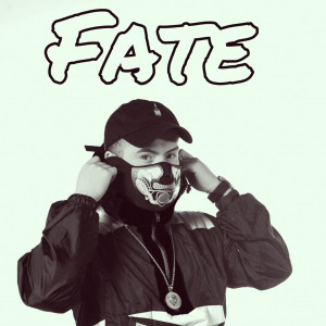 DJ Fate - Club DJ in Rochester, New York