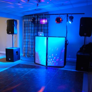Dj Finesse - Mobile DJ / Outdoor Party Entertainment in Buffalo, New York