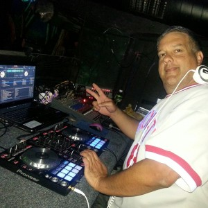 DJ Firedog - DJ / Club DJ in Fort Myers, Florida