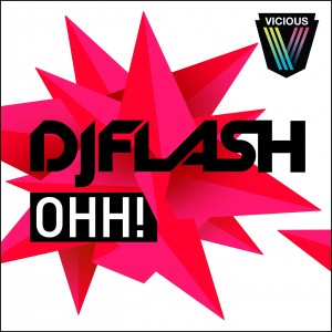 Dj Flash - DJ / Mobile DJ in Miami, Florida