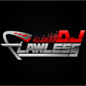 Dj Flawless - DJ in Bristow, Virginia