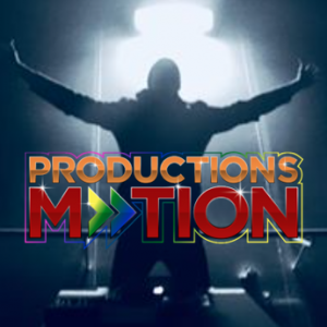DJ Motion - DJ / College Entertainment in Montreal, Quebec