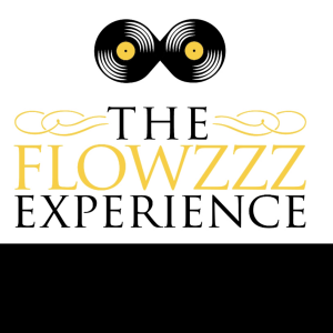 The Flowzzz Experience - DJ in Huntersville, North Carolina