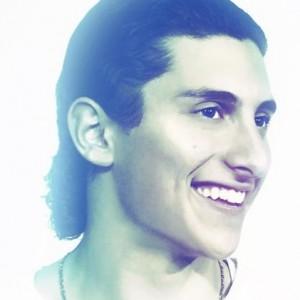 DJ Flusso