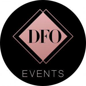 DFO Events - Mobile DJ in Queens, New York