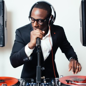 DJ Free - DJ in Raleigh, North Carolina