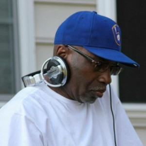 Dj Fresh  - Mobile DJ in Fort Washington, Maryland