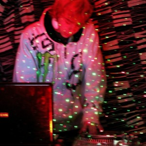 DJ Fresh - DJ / Mobile DJ in New Providence, New Jersey
