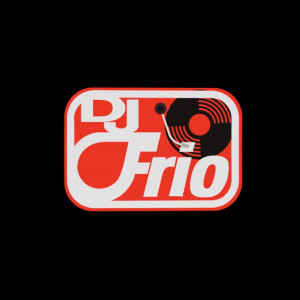 DJ Frio - DJ / Corporate Event Entertainment in Baltimore, Maryland