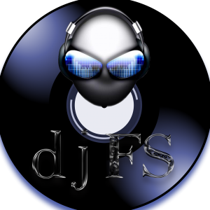 Dj Fs - DJ in Atlanta, Georgia