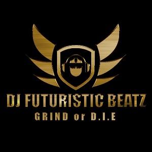 Dj Futuristic Beatz - Mobile DJ in Brooklyn, New York