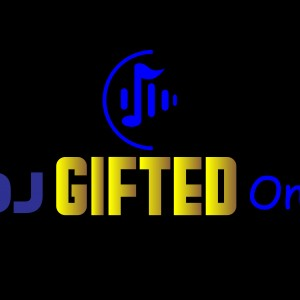 Dj G1 - Mobile DJ / DJ in Beaufort, South Carolina