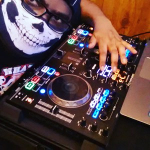Dj G the Merciless - DJ / Mobile DJ in Garner, North Carolina