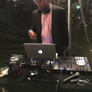 Dj Gak-e - Mobile DJ / Christian Speaker in Long Island, New York