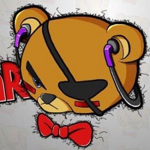 DJ Garebear - Club DJ in Hartford, Connecticut