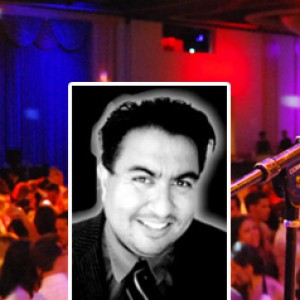 Dj Gary Music - Wedding DJ / Wedding Entertainment in San Gabriel, California