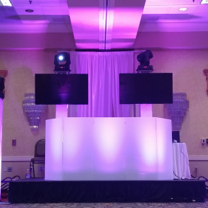 DJ Gaurav K Entertainment - DJ / Indian Entertainment in Iselin, New Jersey