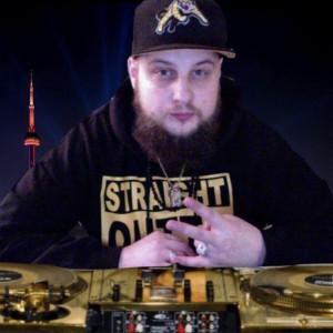 DJ Gee - DJ in Hamilton, Ontario