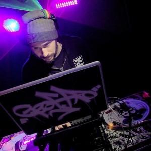 Dj Geoffro - Club DJ in Harrisburg, Pennsylvania