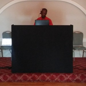 DJ Getreal - Mobile DJ / Prom DJ in Brooklyn, New York