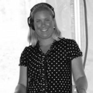 DJ Ginger Anne - Mobile DJ in Aspen, Colorado