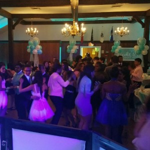 Dj Gio - DJ / College Entertainment in Bayside, New York