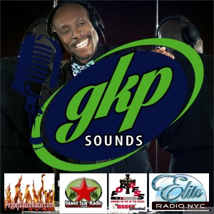DJ GKP fm - DJ / Mobile DJ in Riverton, New Jersey