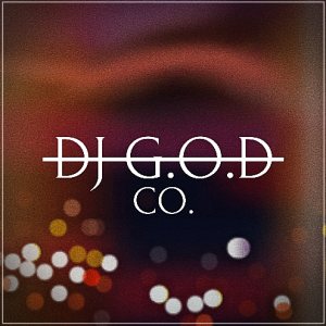 Dj G.o.d - DJ in Romeoville, Illinois