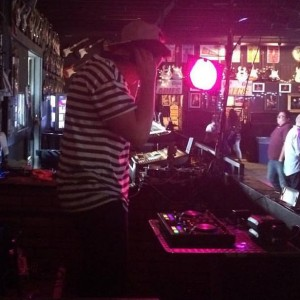 DJ GoldenBass - DJ in Flemington, New Jersey